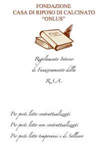 Regolamento_interno_Calcinato