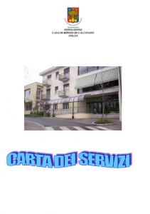 carta_servizi_calcinato
